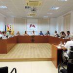 L'Ajuntament de Mont-roig celebra el Ple d'organització de la corporació