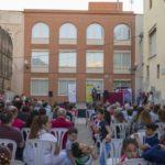 L'Escola d'Adults de Constantí posa el punt i final al curs 2018-2019 amb la festa de cloenda