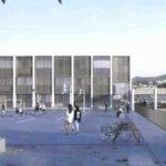Es presenta l'avantprojecte de l'Institut de Roda de Berà a la comunitat educativa