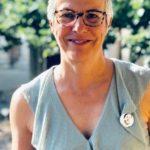 Gemma Benaiges, alcaldessa de Vilallonga: 'Només els veïns podran accedir en cotxe al carrer Major'