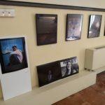 """""""Emocions"""" , la mostra fotogràfica dels alumnes de 4t d'ESO de l'Institut El Morell"""