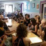 La CUP vol entrar al govern municipal abans del 15 de juliol