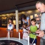 Noves visites guiades al patrimoni de Vandellòs i l'Hospitalet de l'Infant per aquest estiu