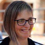Lídia Bargas repeteix com a alcaldessa de Prades