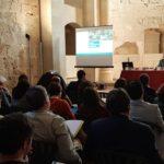 Un curs sobre l'ordenació i gestió del paisatge reuneix experts per aprofundir en el desenvolupament local