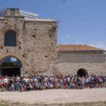 Constantí ofereix un acte de reconeixement a tot el personal docent del municipi