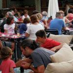 Arriba la gran festa de la gastronomia morellenca amb la 5a edició de l'Apatapa