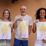 El Morell i Vilallonga del Camp fan difusió conjunta dels concerts joves de les seves Festes Majors