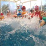 Les piscines municipals obren les inscripcions a les activitats aquàtiques