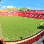 L'abonament de la temporada 2018-2019 servirà pel Nàstic-Real Zaragoza