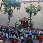 Torredembarra inicia dissabte la celebració de la Festa del Quadre