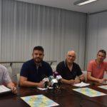 L'Open Internacional d'Escacs de Torredembarra arriba a la 21a edició