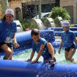 La Costa Daurada organitza centenars d'activitats durant tot l'estiu