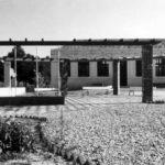 Constantí busca fotografies històriques de grups escolars i actes dels centres educatius