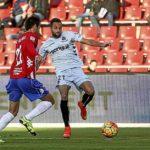 El Nàstic i el Girona FC disputaran un amistós de pretemporada