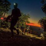 Poblet-Prades nocturna celebrarà la 19a cursa i marxa trailSERIES
