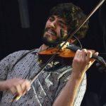 El grup Apel·les Carod Quartet tancarà el III Cicle de Concerts a Centcelles