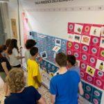 Més de 200 joves participen de les propostes científiques de l'estiu a la URV