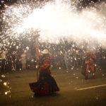 Vila-seca dona el tret de sortida a la Festa Major d'Estiu, el proper 25 de juliol