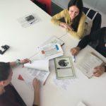 Joventut Cambrils es forma per definir i implementar nous programes de dinamització juvenil