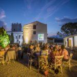 La Fundació Mas Miró planteja un estiu ple d'experiències úniques