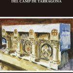 El Metropol presentarà el llibre 'Els arquitectes modernistes del Camp de Tarragona'