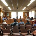 Altafulla aprova un Reglament Orgànic Municipal que permet votar de forma telemàtica