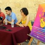 Tretze grups actuaran en la 6a edició de l'Altacústic, que l'any vinent serà el gran referent d'Altafulla