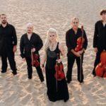 El Quintet Montsant ofereix la seva única actuació de l'any a Centcelles