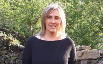Raquel Serrat: «Els animalistes ens entren a casa»