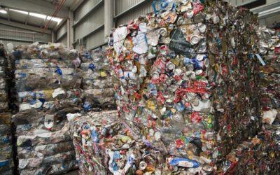Generació de residus: una oportunitat per millorar