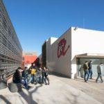 Els serveis d'autobús als campus de la URV de Tarragona, Reus i Vila-seca es reforçaran al setembre
