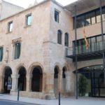 El Consell Comarcal del Tarragonès aprova més de 5.100 ajuts econòmics individuals per als menjadors escolars