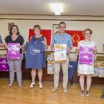 El Mag Lari obrirà una Festa Major de Constantí amb més de 50 activitats