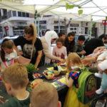 Continuen les trobades veïnals per organitzar les festes comunitàries de Nou Cambrils, Eixample Vila i Platja