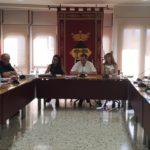 Vandellòs i l'Hospitalet aprova el plànol de delimitació de les mesures de prevenció d'incendis forestals