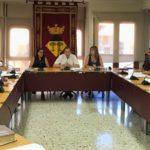 Vandellòs i l'Hospitalet aproven la nova organització municipal