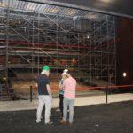 L'Ajuntament aprova destinar 275.000 euros al Teatre Tarragona