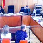 L'acusat del crim de Riudecanyes nega els fets i diu que es va limitar a defensar-se