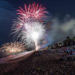 Miami celebra la Festa Major amb una àmplia i nova proposta festiva a l'avinguda Barcelona