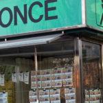 El 'Sueldazo' de l'ONCE del Cap de Setmana reparteix 20.000 euros a Tarragona