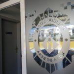 Un detingut a Roda per una presumpta agressió