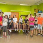 L'àrea de Joventut de Constantí organitza un nou curs de premonitors