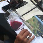 La Fira del Vi i del Cava a Prades es consolida amb més de 4.500 degustacions servides