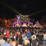 La Festa Major de Torredembarra disposarà d'un Punt Lila per informar, assessorar i acompanyar víctimes d'agressions sexistes
