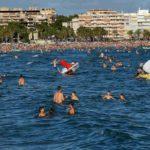El sector turístic afirma que la temporada no serà 'per tirar coets'
