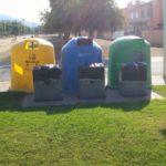 L'Ajuntament de Roda de Berà reforça el servei de recollida selectiva durant l'estiu