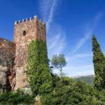 El Castell Monestir d'Escornalbou omple el seu calendari d'activitats culturals