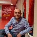 Dimiteix el president del CF Pobla de Mafumet, Ivan Carrasco