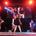 La 28a Festa del Playback ofereix una refrescant i divertida vetllada als habitants de La Pobla
